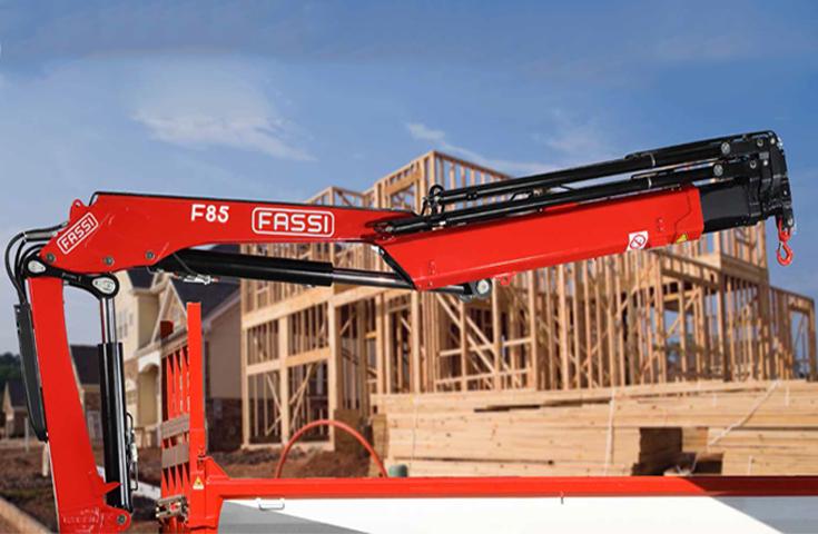 Loader-crane-fassi-F85B-2-e-dynamic.jpg