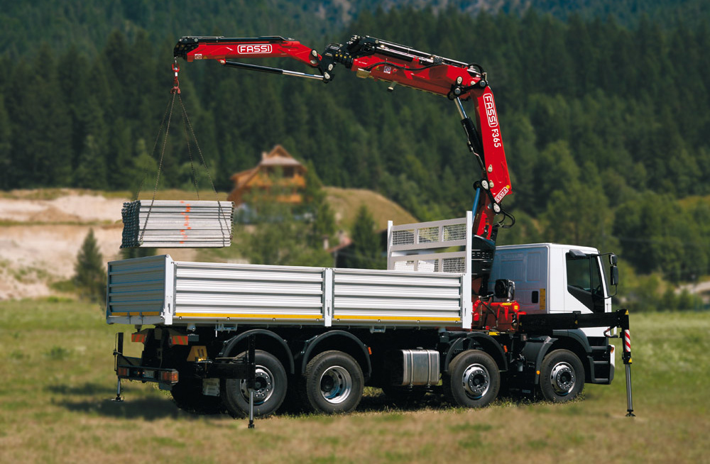 fassi-loader-crane-F365A-e-dynamic-F365RA-e-dynamic-05.jpg