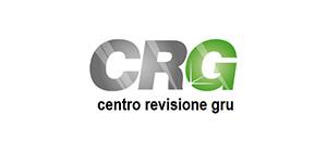 crg-centro-revisione-gru