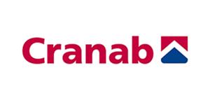 logo-cranab